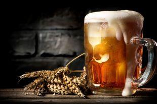 «Пиво невозможно подделать!» Эксперт — о качестве хмельного напитка