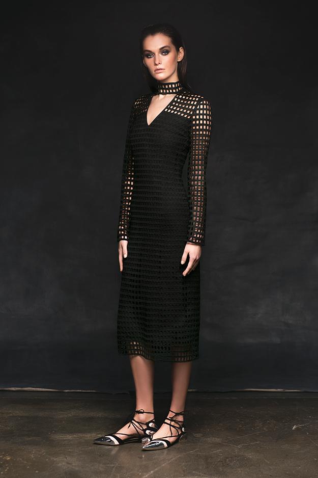 Марка женской одежды