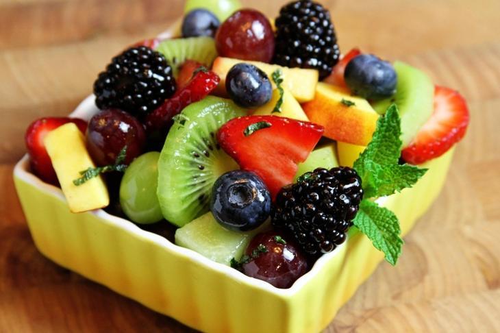 12 полезных продуктов, которые не так безобидны, как кажется