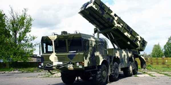 Лукашенко бросает ракетный вызов России