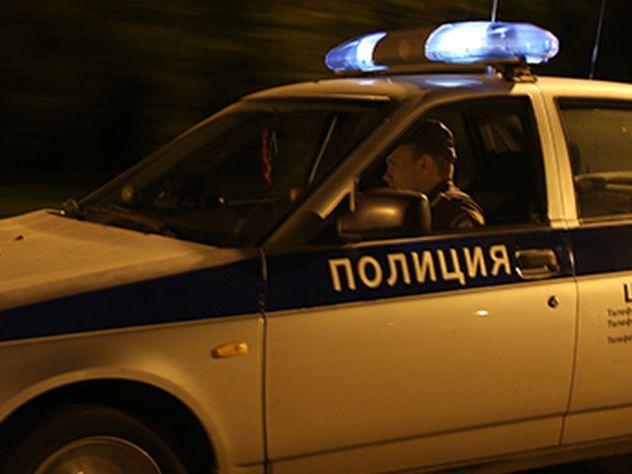 Детский омбудсмен разберется с задержанием мальчика в центре Москвы
