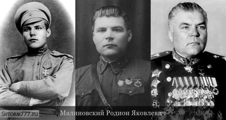 Причины поражения СССР в 1941-42 годах