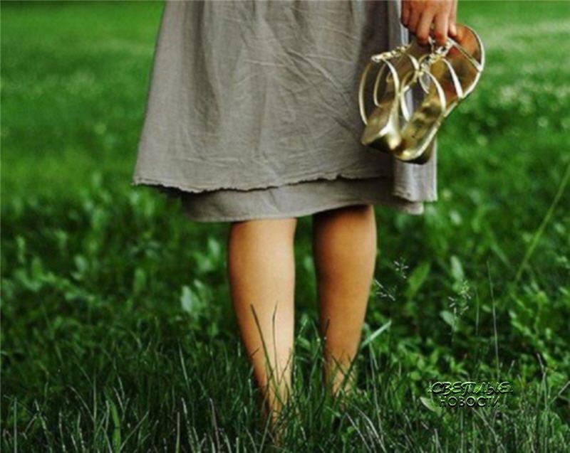 вспотели, белье полезно ли ходить босиком дома Favorites Add Compare