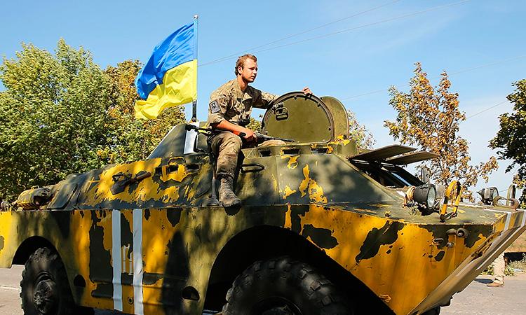 Донбасс ждут новые проблемы