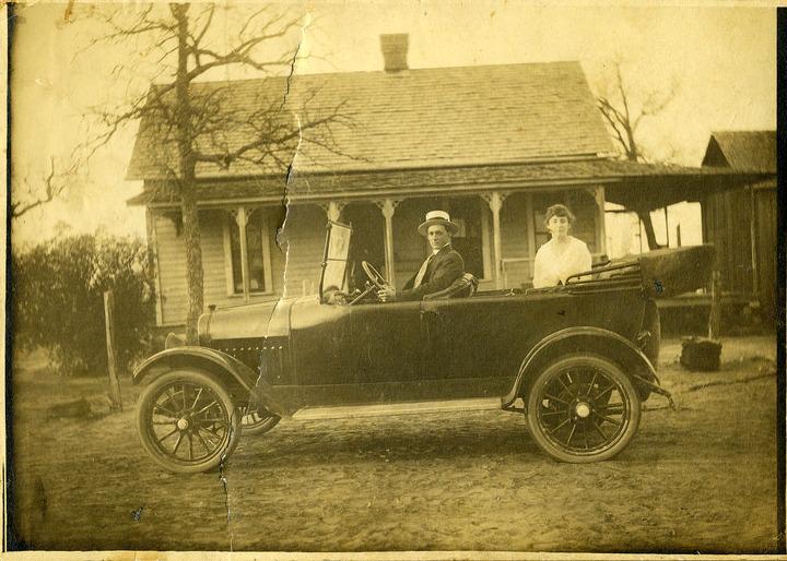 алютех м 1900