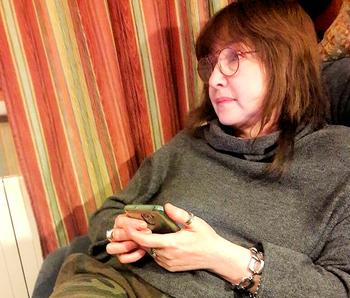 """Катя Семенова развелась с мужем: """"Я надеюсь, что когда-нибудь смогу отмыться"""""""