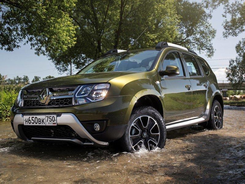 Владелец засудил дилера на 1,6 млн рублей за подмену автомобиля