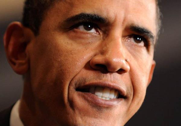 Обама заявил, что он не остановится