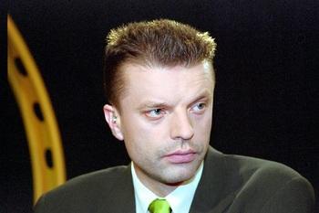 Леонид Парфенов намерен эмигрировать в Германию - СМИ