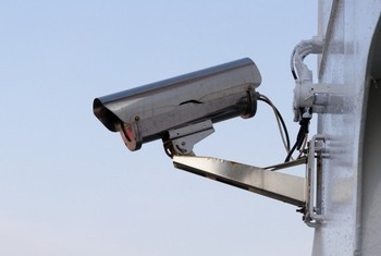 В Орле камера зафиксировала скорость автомобиля:1418 километров в час