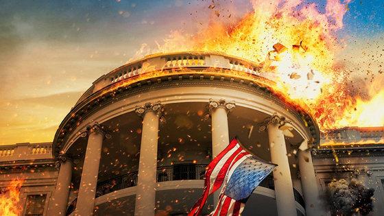 Почему глава Twitter предупредил о революции в США