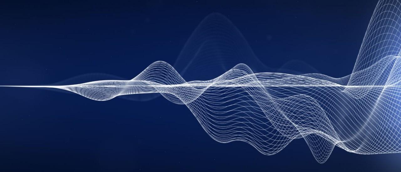 Нейронную сеть научили практически идеально копировать человеческий голос
