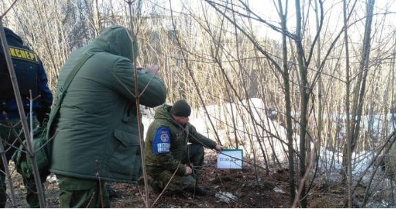 Причиной взрывов в Донецке стала атака беспилотников ВСУ, заявили в ДНР