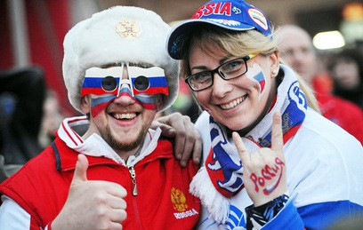 """Без России Олимпиада уже не та"": реакция на решение МОК"