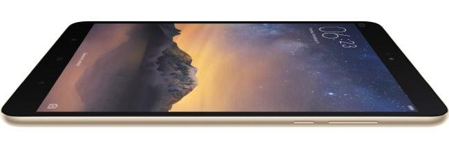 XiaomiMiPad 2 64Gb
