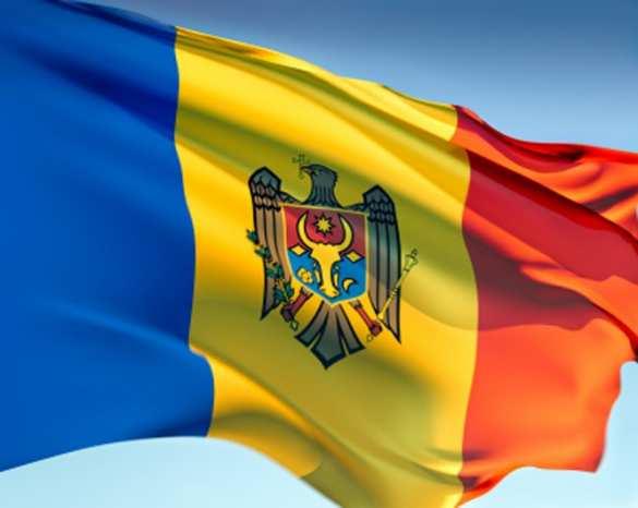 Россия предложила Молдавии восстановить экономические отношения