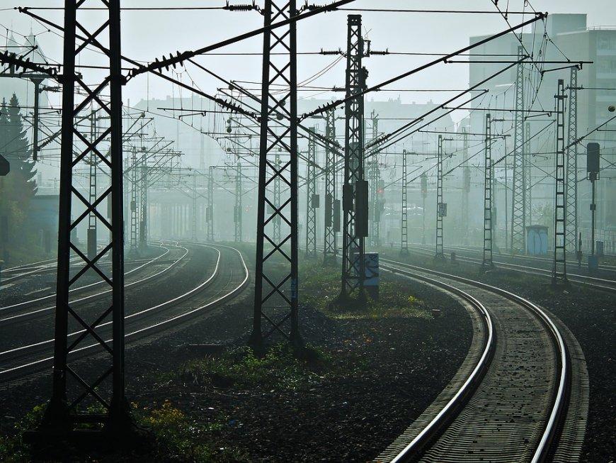Строители железной дороги в обход Украины могут получить медаль, сопоставимую с наградой «За строительство БАМа»