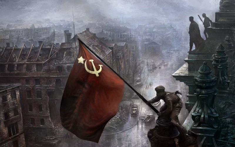 Виновны: СССР развязал Вторую мировую войну