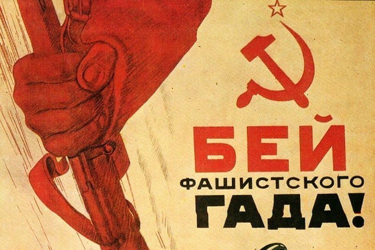 Георгий Зотов: Реальная исто…