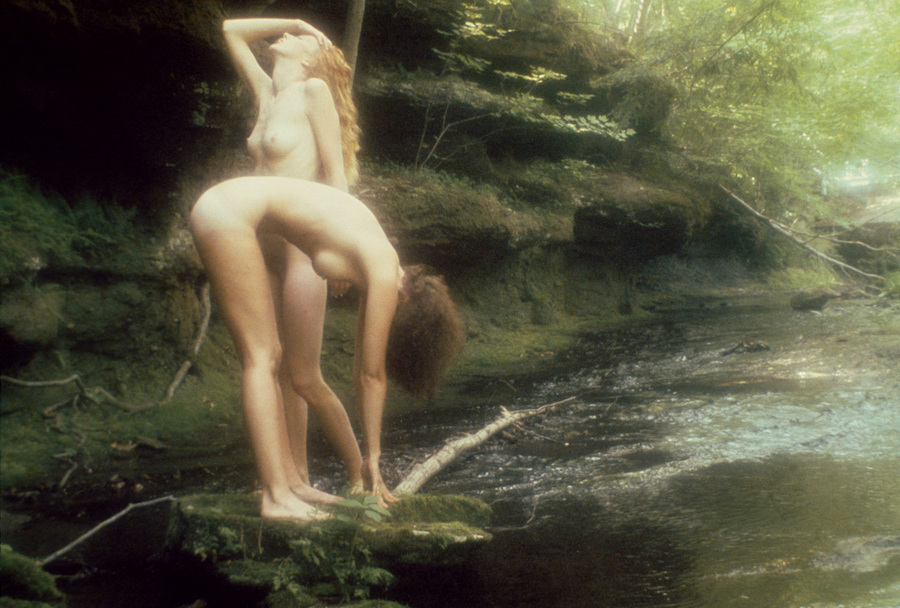 erotika-shedevri