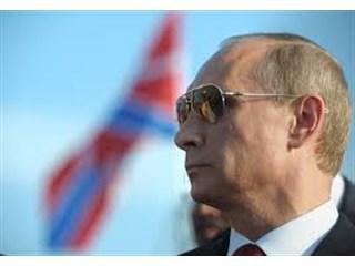 Признание Новороссии: Путин повысил ставки. Западу крыть нечем