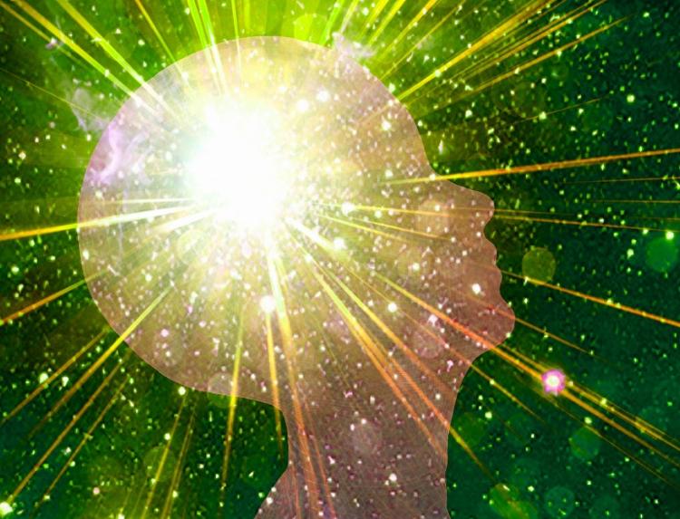 Осознание — это путь к Просветлению