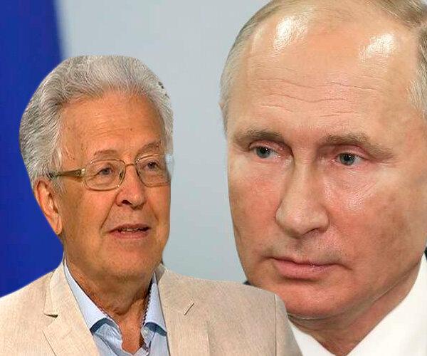 Катасонов: почему россияне в…