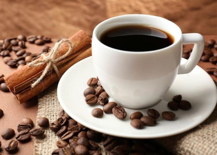Кофе.  Фото: prostoest.ru.