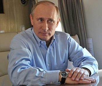 Ужин с Атамбаевым сорвал планы Путина
