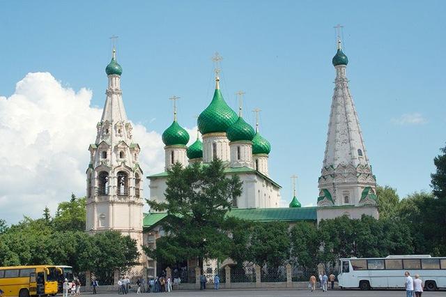 Elias_cathedral_Yaroslavl_00
