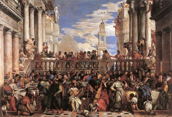 renaissance art the renewed inspiration of the artists during the middle age Name three families or people who were great patrons of the arts in renaissance toward the artist during the renaissance age during the renaissance.