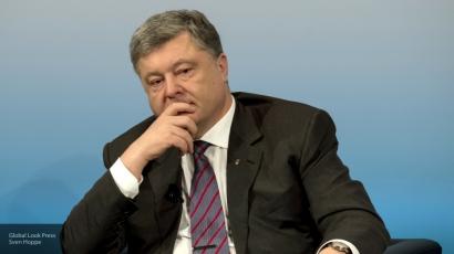 За Донбасс ответите: решение Путина по паспортам – это только начало