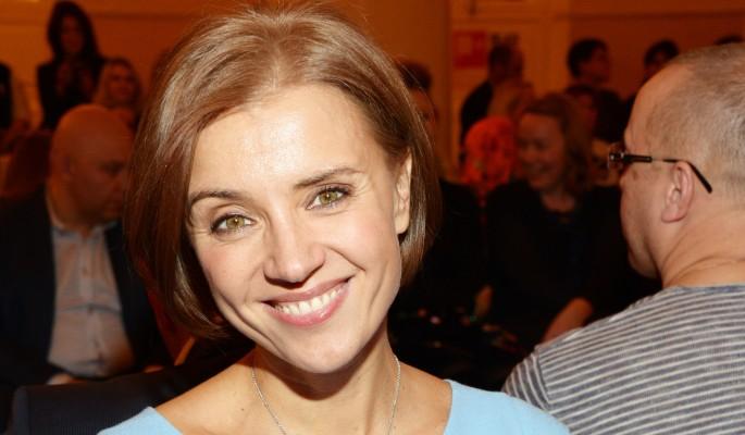 Алферова вмешалась в громкий скандал после варварской акции