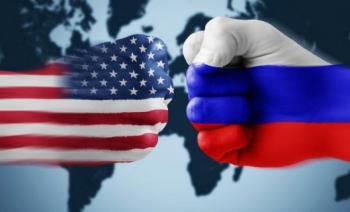 Оппозиционеры из РФ просят у Запада больше санкций против Кремля