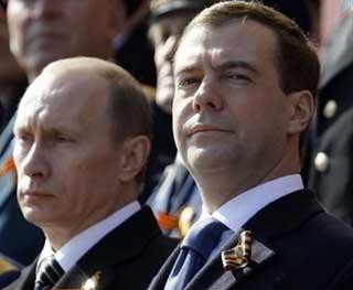 О жертвах пенсионной реформы в России и о том, как Правительство работает на уничтожение страны. (ВИДЕО)