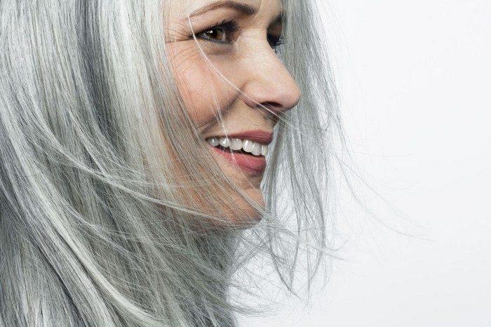 Ошибки в причёске, которые делают вас старше. А вы знали о них?