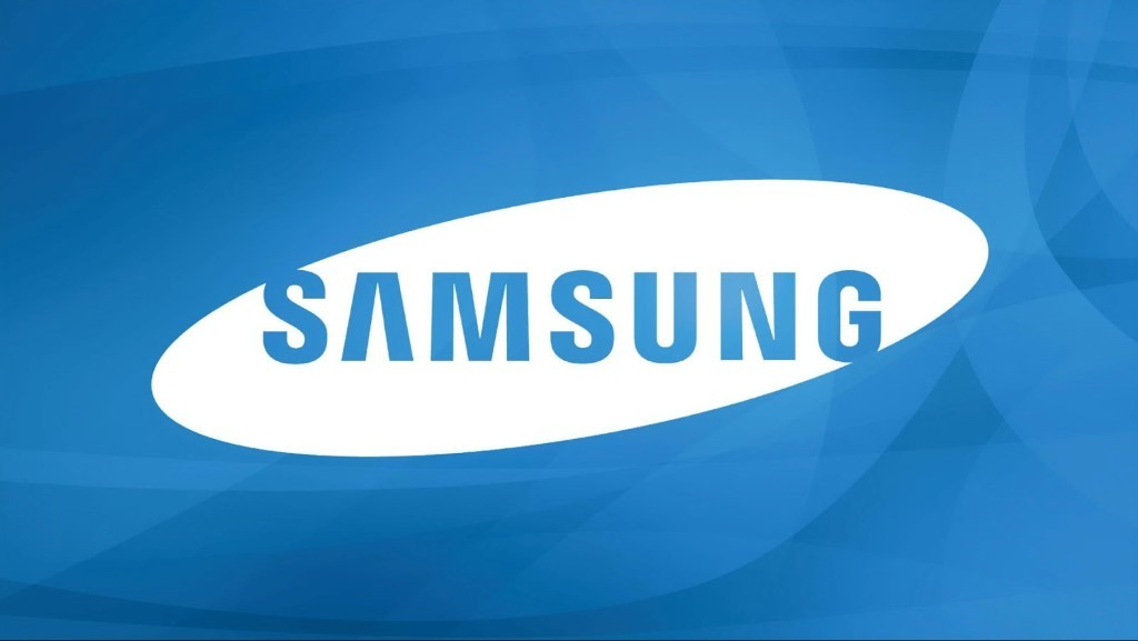 Samsung разработала аккумуля…