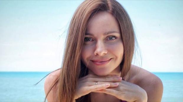 """Екатерина Гусева: как избавилась от шлейфа """"Бригады"""" и ее счастливый брак"""