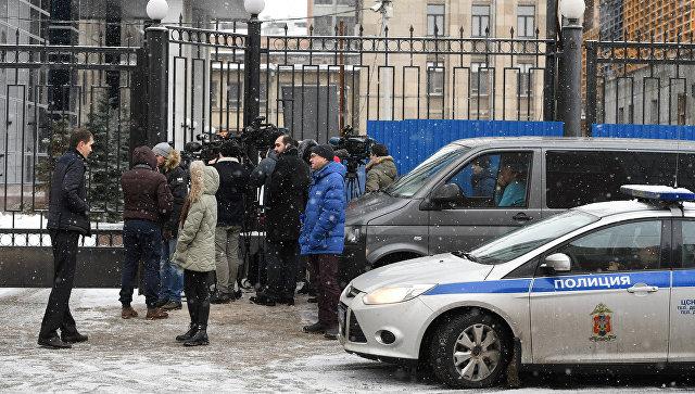 Задержание Улюкаева: Путин с самого начала был в курсе разработки ФСБ