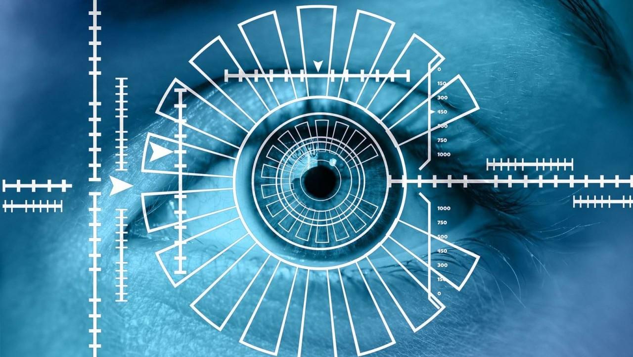 Спасите наши души: Набиуллина огорчена что не все банки передают биометрию клиентов в единую систему