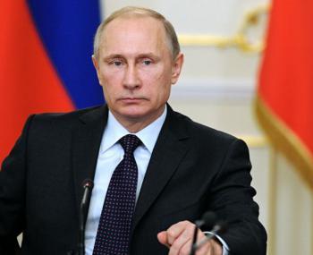 Владимиру Путину предложили признать ДНР, ЛНР и Приднестровье
