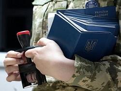 Евросоюз назвал условия сохранения безвизового режима с Украиной