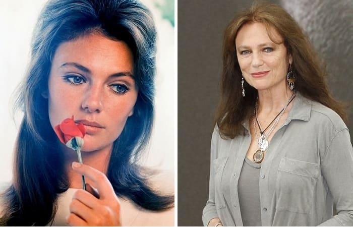 Жаклин Биссет – 75: Почему главная сердцеедка Голливуда отказалась от замужества и детей