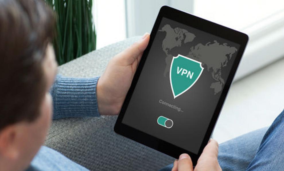 Россиянам запретили анонимайзеры и VPN