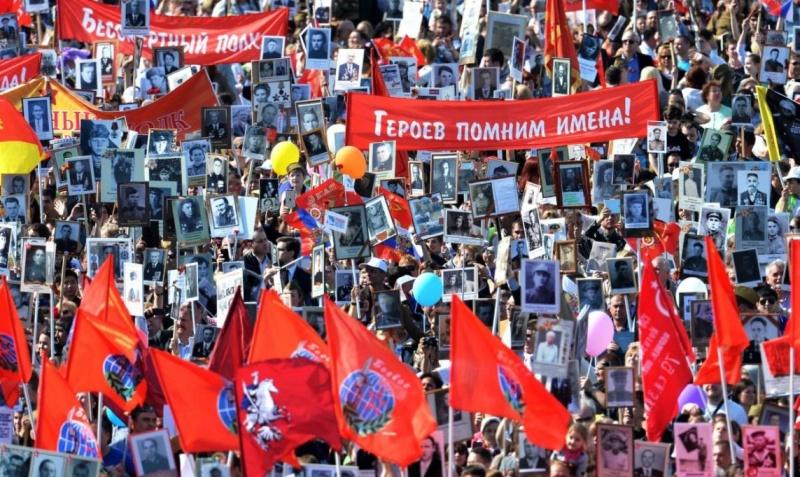Украина и их страхи: Враги боятся даже павших бойцов