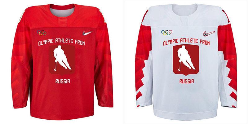 МОК и Олимпиада: чисто политические издевательства...