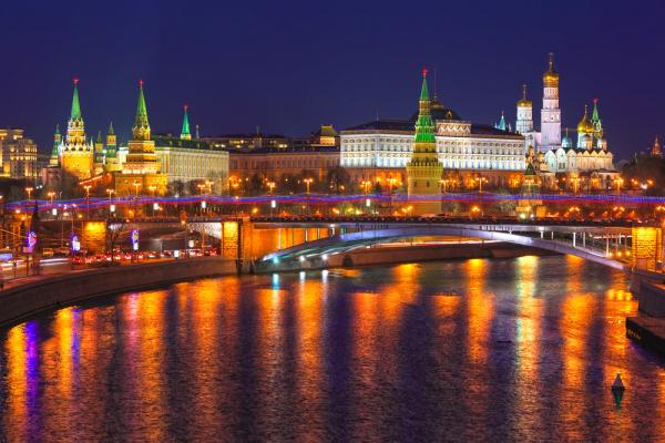 В Москве ждут разъяснений по заявлению Эрдогана о свержении Асада
