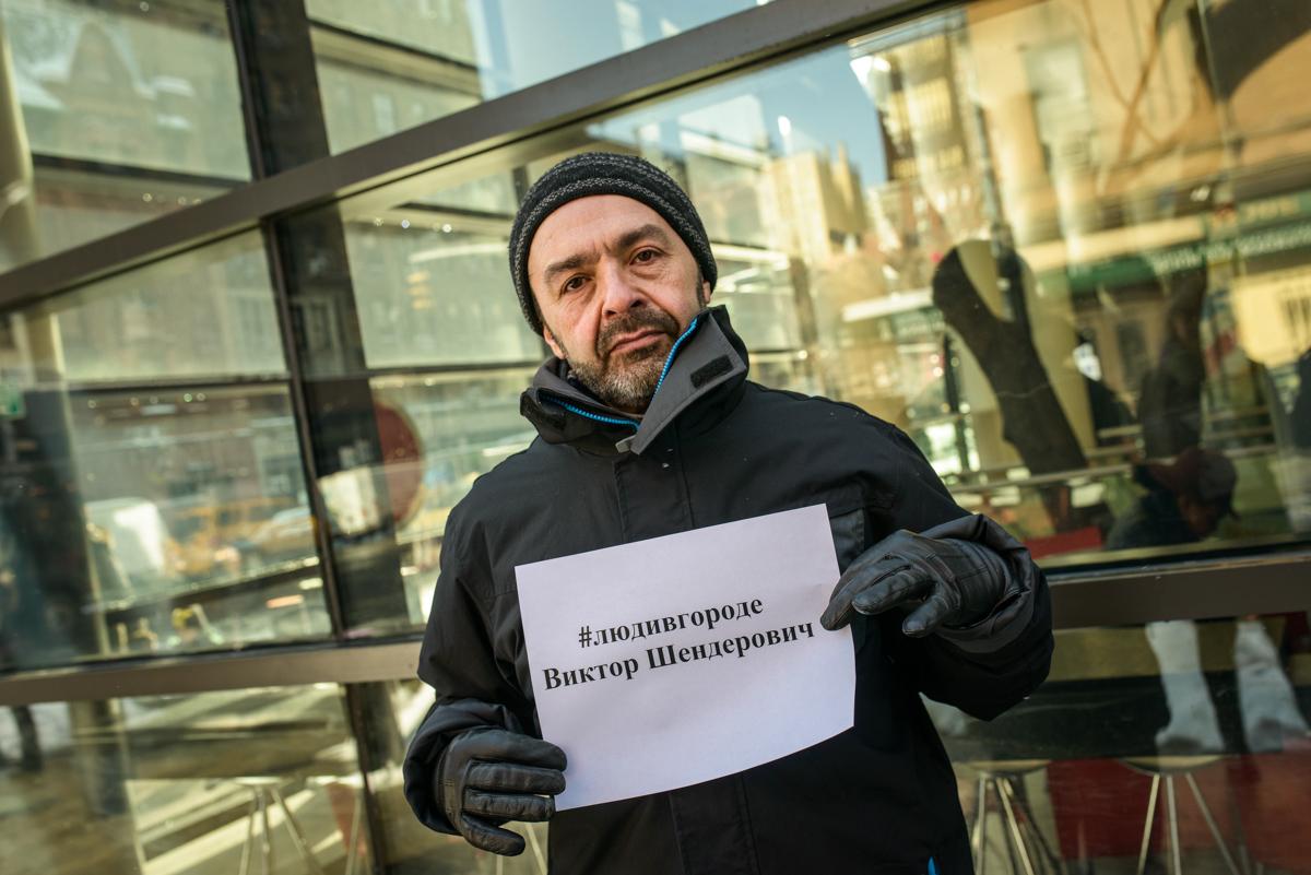 Родства не помнящие: кем были предки российских либералов