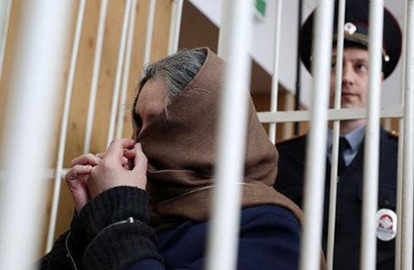 Хищения на миллиарды рублей. Почему госкомпании несли деньги во Внешпром?