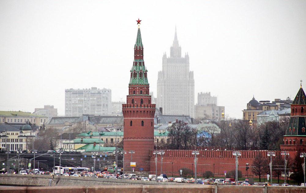 За санкции ответишь: Россия «мстит» США